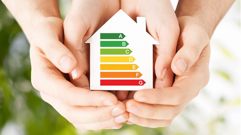 Prologis — Notre service de Label économique — L'alliance entre écologie et économie