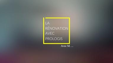Prologis — Exemple de projet de rénovation — Témoignage
