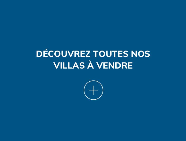 Prologis — Nos Villas — Découvrez toutes nos villas à vendre