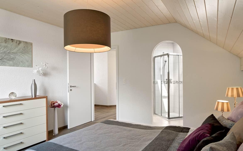 Prologis — Maison & Confort — Intérieur personnalisé