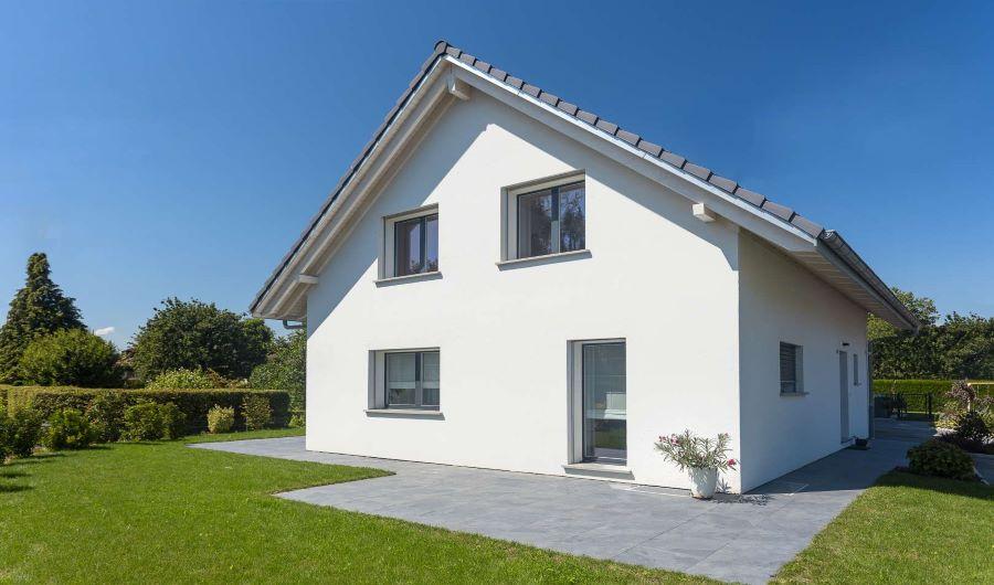 prologis-projet-a-vendre-maison-individuelle-charrat-valais-villa